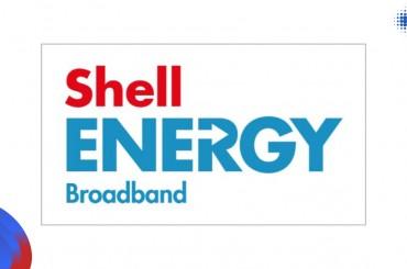 Cancel Shell Energy Broadband